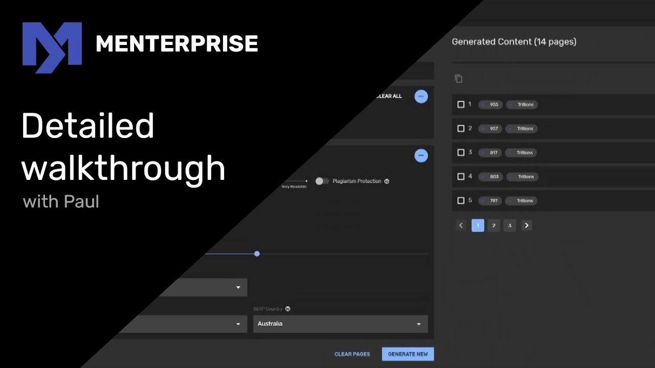 detailed-dashboard-walkthrough-menterprise