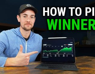 how-i-pick-my-stocks-in-2021-for-beginners