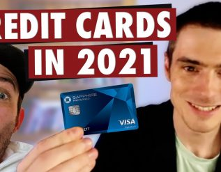 best-credit-cards-in-2021-how-to-climb-the-credit-card-ladder