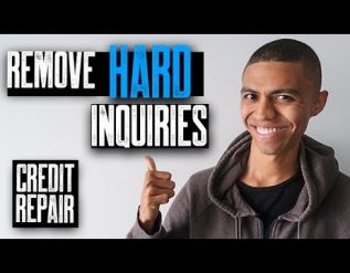 hard-inquiries-removed-from-credit-report-credit-repair-hard-inquiries-ins-and-outs