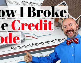 %f0%9f%94%91-5-credit-score-hacks-to-boost-your-fico-100-points