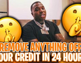 how-to-remove-any-inquiry-from-your-credit-report-in-24-hours