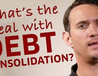 debt-consolidation-a-faster-path-to-paying-off-debt-or-to-bankruptcy