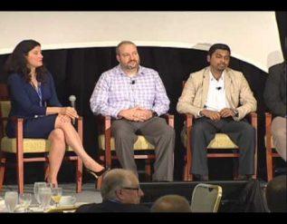 menterprise-boston-mobile-practitioners-panel-october-2014