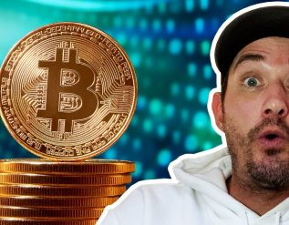 bitcoin-will-be-the-best-investment-of-my-life