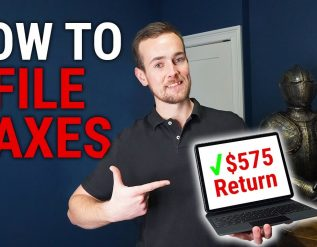how-to-file-your-tax-return-in-2021-online-for-free-step-by-step
