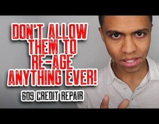 dont-allow-them-to-re-age-anything-ever-how-to-overcome-eoscar-system-how-to-remove-negatives