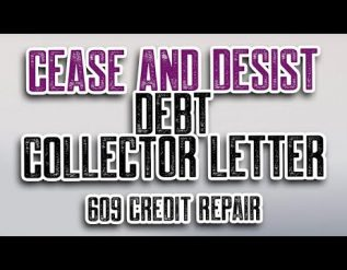 80-points-boost-dont-talk-to-collectors-cease-and-desist-letter-remove-collections