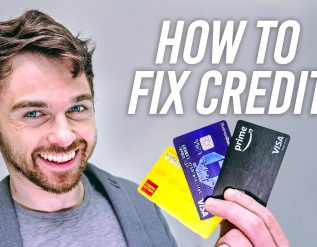how-i-got-my-credit-score-from-0-to-792-beginner-guide