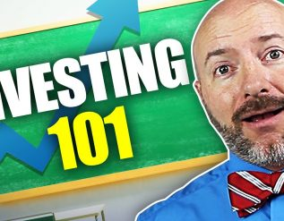 the-4-best-investments-every-beginner-investor-needs