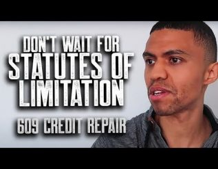 dont-wait-for-statutes-of-limitation-on-reporting-credit-repair-700-credit-score-build-credit