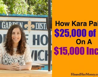 how-kara-paid-off-25000-of-debt-on-a-15000-income