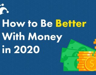 5-must-do-money-moves-for-2020