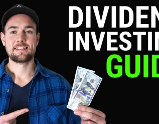 how-to-invest-in-dividend-stocks-in-2021-step-by-step
