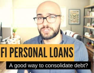 sofi-personal-loan-review-a-good-debt-consolidation-option