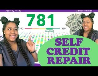 disputing-settling-removing-items-from-credit-report-live-call-w-collection-agent-credit-repair