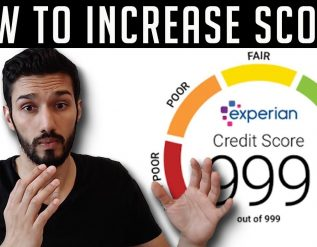 how-to-improve-credit-score-uk-get-a-perfect-credit-score-fast-for-good-bad-credit