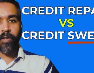 credit-repair-vs-credit-sweep-complete-explanation