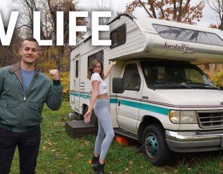 how-she-lives-in-an-rv-full-time-and-what-it-costs