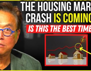 this-was-unexpected-the-biggest-housing-market-crash-is-still-coming-in-2021-robert-kiyosaki