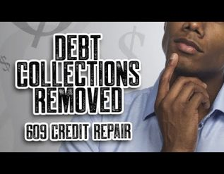 debt-collections-removed-credit-repair-dont-fall-for-collectors-tactics-remove-hard-inquiries
