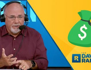 dave-ramsey-explains-the-secrets-of-the-rich