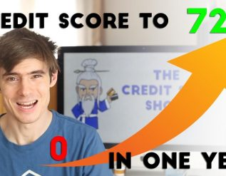 credit-score-how-to-get-from-0-to-720-in-one-year