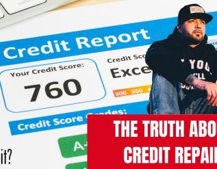the-truth-about-credit-repair