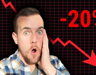 warning-my-thoughts-on-the-2021-stock-market-crash