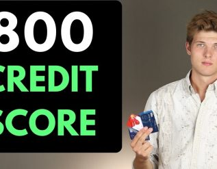 how-to-get-an-800-credit-score-in-45-days-5-steps