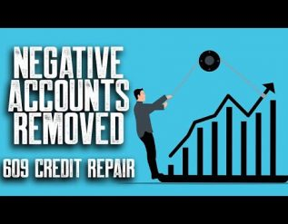 15-negative-accounts-removed-what-to-do-in-this-situation-credit-repair-2021-boost-credit