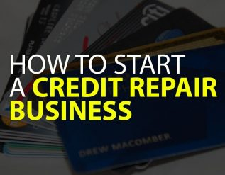 how-to-start-a-credit-repair-business