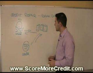 credit-repair-exposed-what-the-bureaus-are-hiding