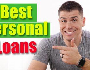 3-best-personal-loan-companies