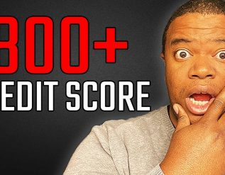 5-credit-score-hacks-that-got-me-a-800-fico-in-30-days