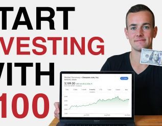stock-market-for-beginners-2021-step-by-step-tutorial