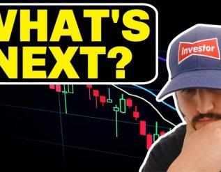 2021-stock-market-crash-update-best-stocks-to-buy-now