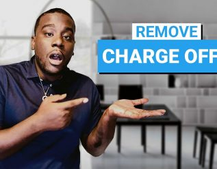 2021-hacks-how-to-remove-every-chargeoff-from-your-credit-report-credit-repair-secrets