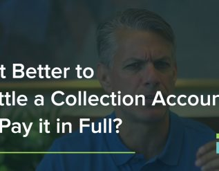 is-it-better-to-settle-a-collection-account-or-pay-it-in-full-credit-card-insider