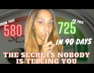 %f0%9f%a4%ab-the-secret-to-increase-your-credit-score-to-a-700-fast-in-90-days