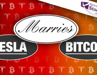 tesla-marries-bitcoin-rich-dads-stockcast