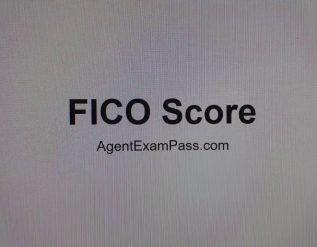 572-fico-score-free-real-estate-license-exam-words-questions-agentexampass-com