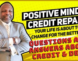credit-repair-questions-and-answers-2