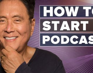 the-game-of-hearts-minds-win-the-podcast-game-robert-and-kim-kiyosaki-and-jeffrey-hayzlett