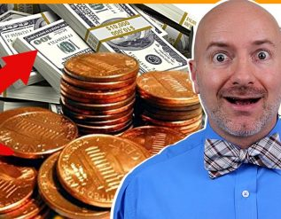 10-penny-stocks-under-5-that-will-make-you-rich
