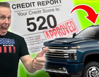 how-to-buy-a-car-with-bad-credit-car-buying-tips