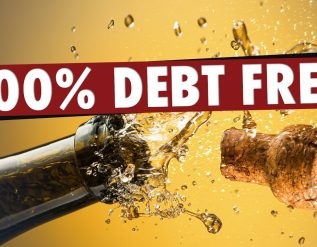 debt-free-in-less-than-6-years-including-your-mortgage