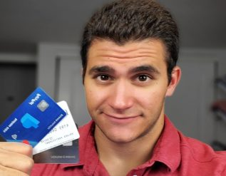 3-credit-cards-that-wont-deny-you-instant-approval