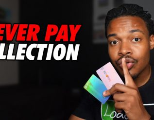 never-pay-collections-how-to-remove-from-credit-report-for-free