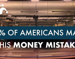 the-money-mistake-you-cant-afford-to-make